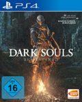 zum Angebot Ps4 Spiele Quartal 2 2018 – Dark Souls: Remastered – [PlayStation 4]