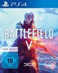 zum Angebot Ps4 Spiele Quartal 4 2018 – Battlefield V – Standard Edition – [PS4]