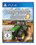 zum Angebot Ps4 Spiele Quartal 4 2018 – Landwirtschafts-Simulator 19 – [PlayStation 4]