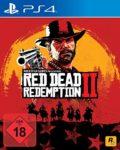 zum Angebot Ps4 Spiele Quartal 4 2018 – Red Dead Redemption 2 [PlayStation 4]