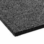 zum Angebot Antivibrationsmatte Floordirekt Pro – 100x60x1cm – für alle Böden