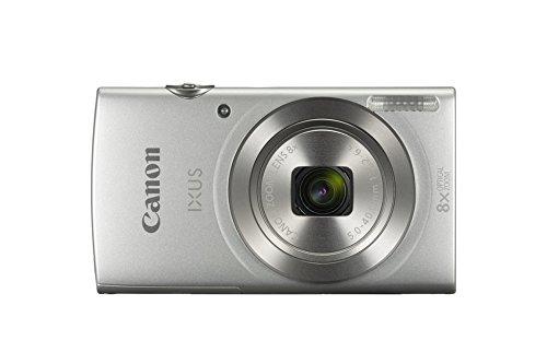 Digitalkamera unter 100€