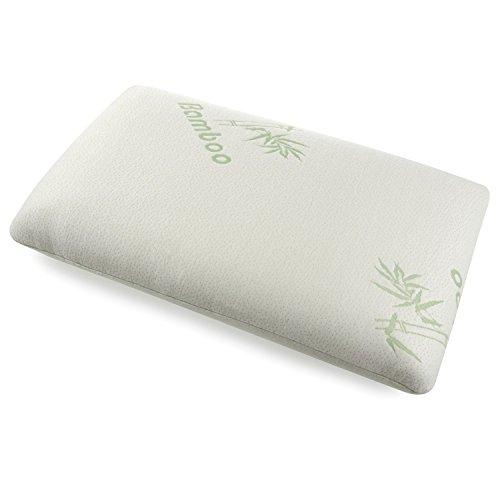kohdunkaulan tyyny