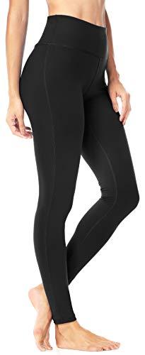 Yoga-Hose Perfekte Körper Yoga Pants