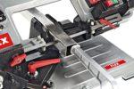 zum Angebot Metallbandsäge Flex Holzbandsäge SBG 4910