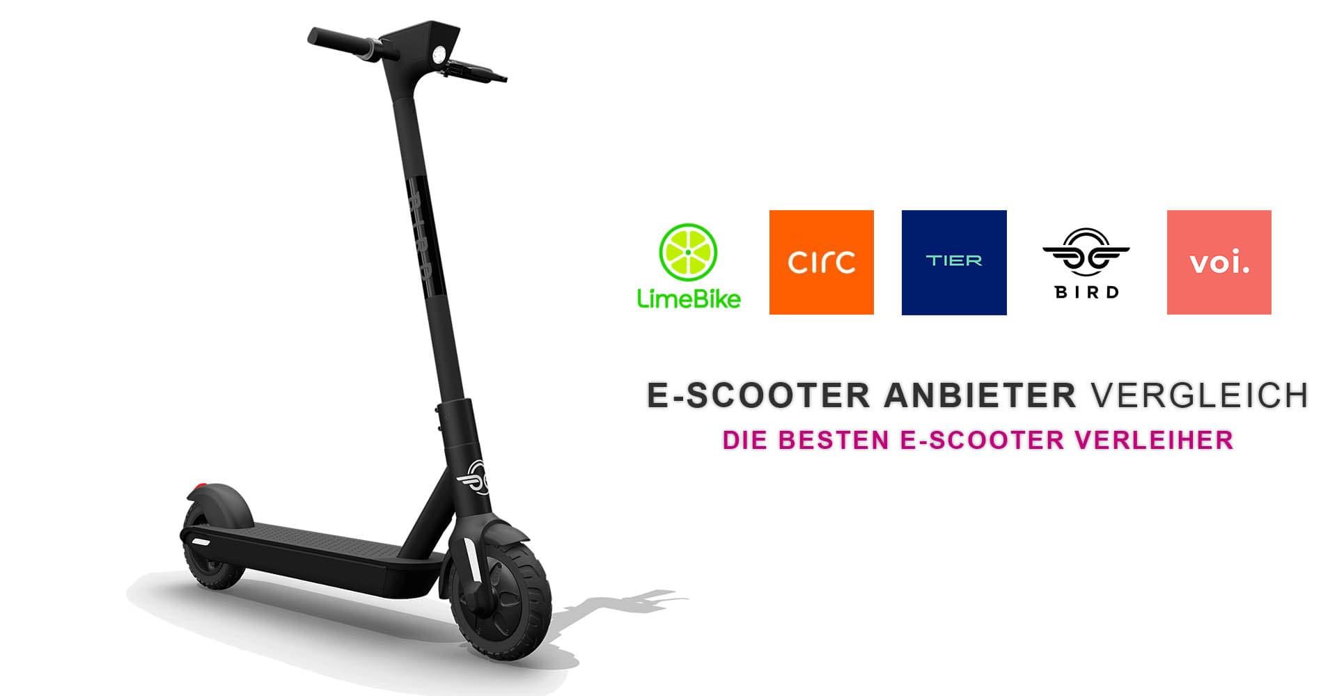 E-Scooter Anbieter-min