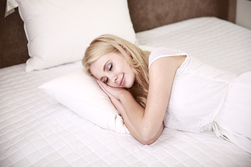 3d-nukkumamaski