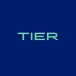 tier-logo
