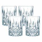 zum Angebot Whiskyglas Spiegelau & Nachtmann, Whisky-Set, 89207