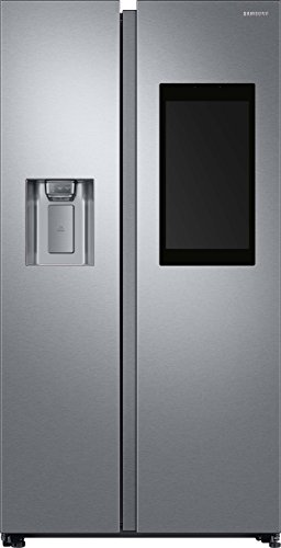 Samsung Side by Side Kühlschrank /
