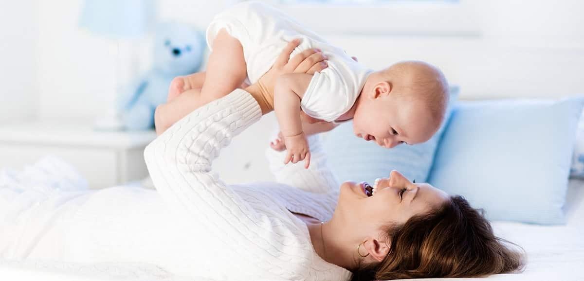 Vauvan korvasuoja