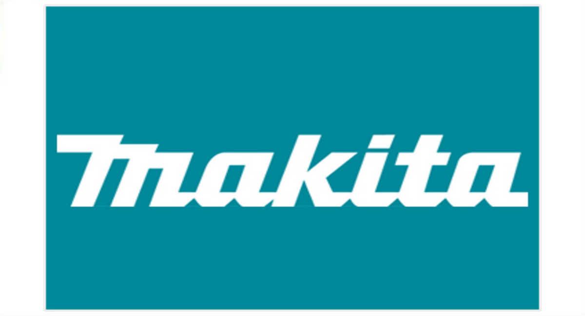 makita-logo-