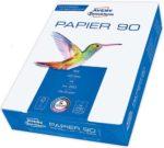 Druckerpapier A4 Avery Zweckform