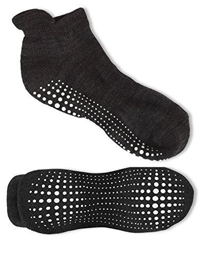 Yoga Socken