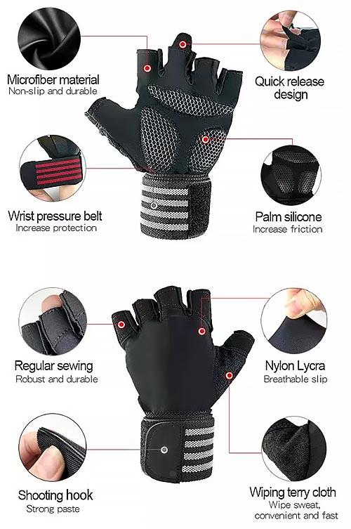 Blackrox-Gloves