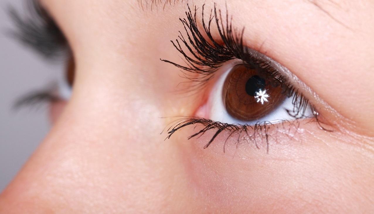Augenpads