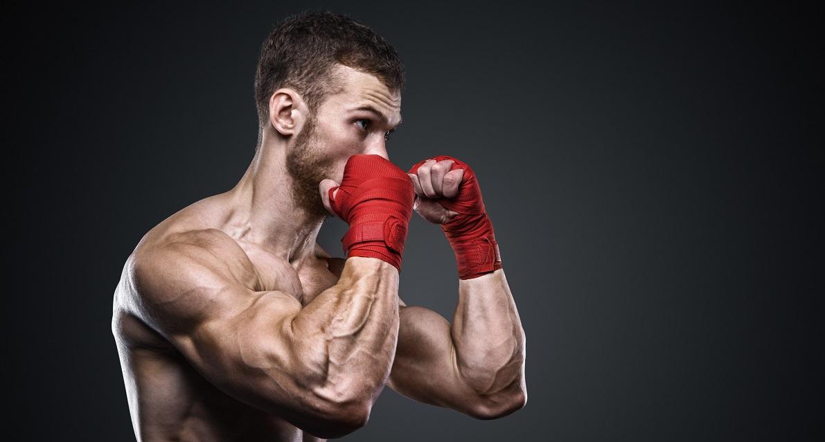 Gewichtsmanschetten