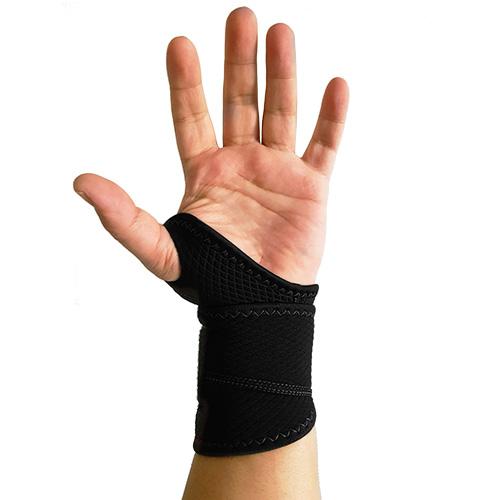 BLACKROX-Handgelenkbandage-Start-3