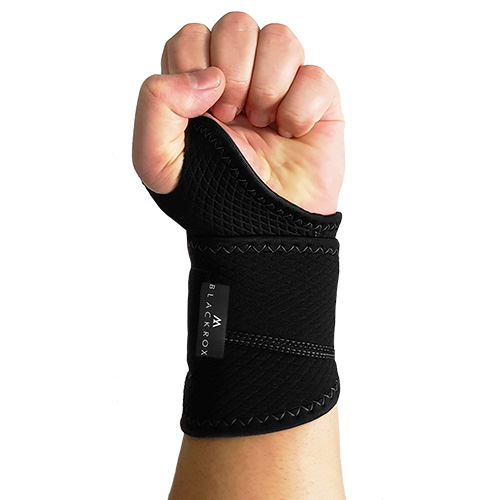BLACKROX-Handgelenkbandage-Start-4
