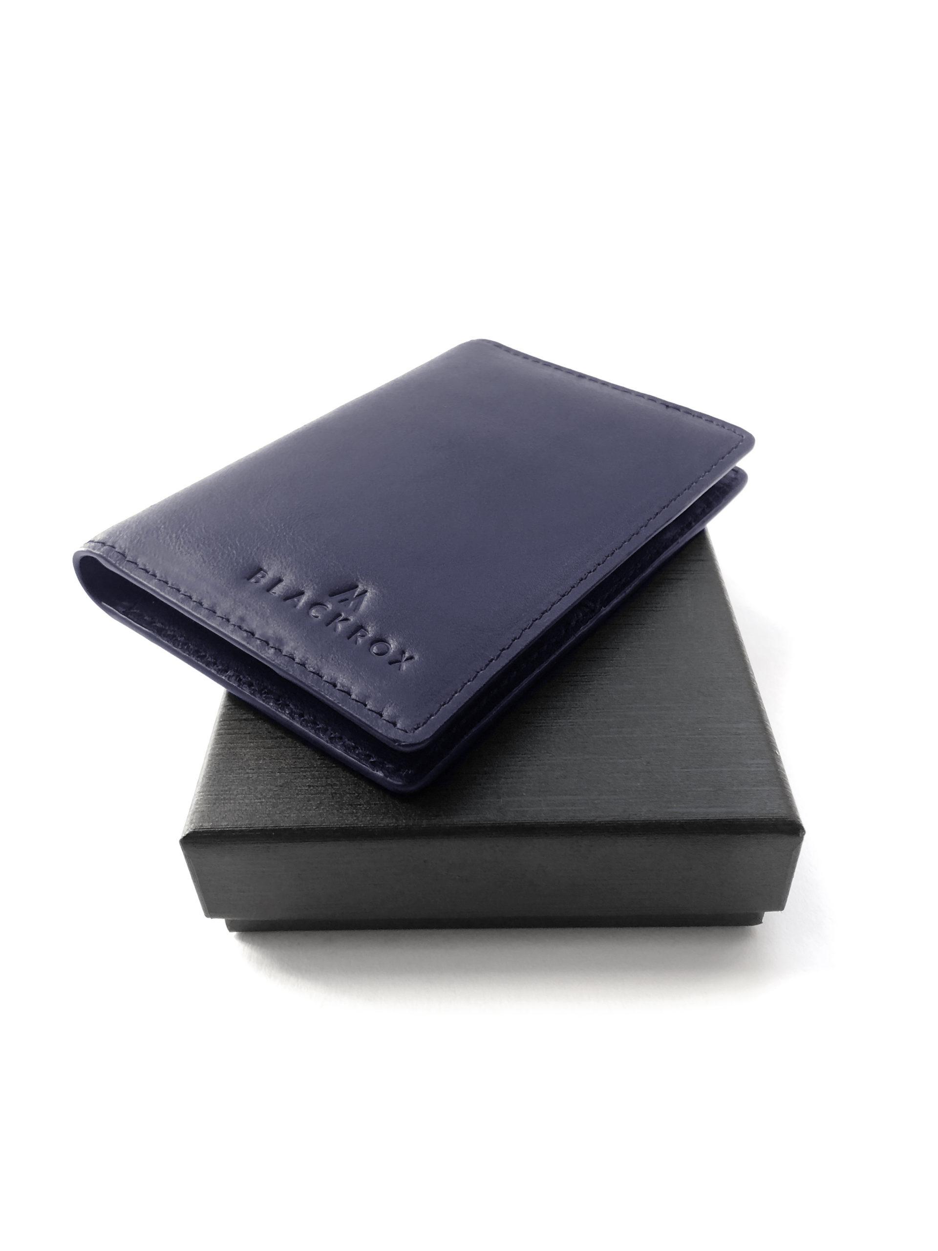 Kreditkartenetui-Blackrox-Blue-2