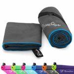 zum Angebot Microfaser Handtuch NirvanaShape ® saugfähig | leicht