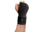 zum Angebot BLACKROX Handgelenk Bandage Fitness V2 Handgelenkstütze, stabilisiert Handgelenkschoner