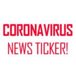 Coronavirus / Covid-19