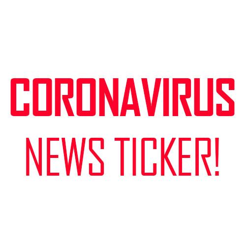 koronavirustesti vertaa