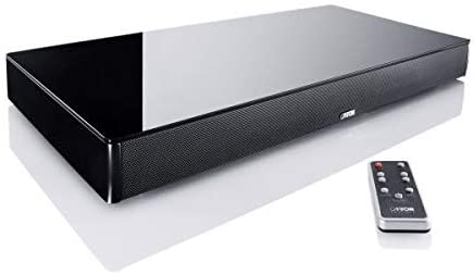 Soundbar für TV Geräte