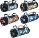 zum Angebot Sandbag RDX Gewichtssack Fitness Fitnessbag