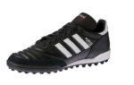 zum Angebot Fußballschuhe Adidas Unisex-Erwachsene Mundial