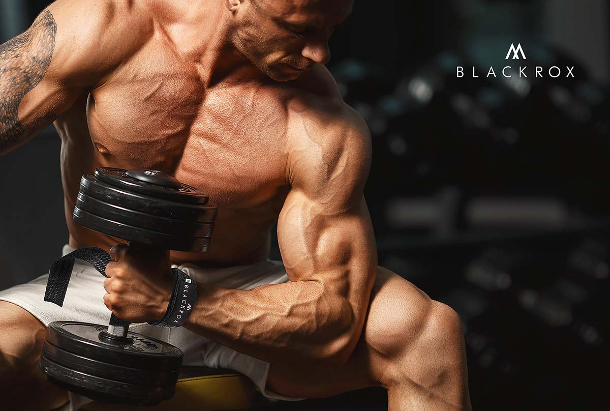 lifting-straps-black