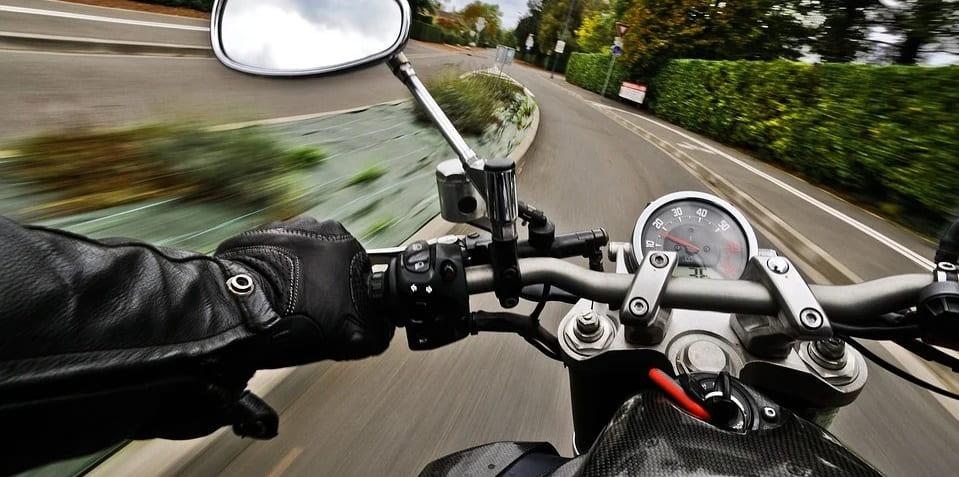 Motorradkoffer