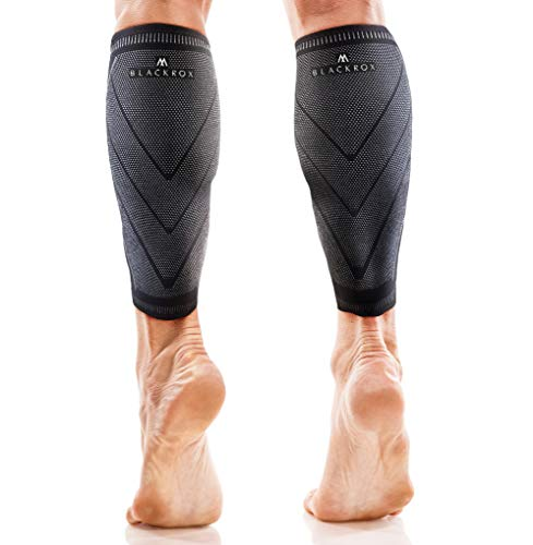5 Pair High Quality Compression Socks for Ladies and gentlemen Ankle Joint Protection