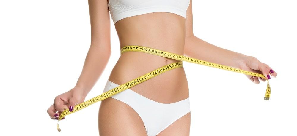 womans pierdere în greutate mondială)