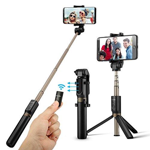 Selfie-Stick BlitzWolf