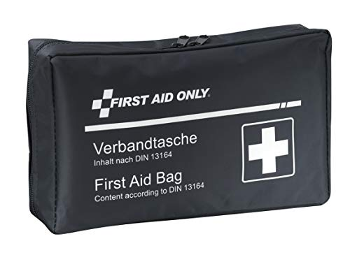 Verbandtasche First Aid Only