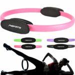 zum Angebot Pilates Ring MSPORTS Yoga Ring Premium