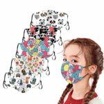 Mundschutz Kinder