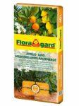 zum Angebot Zitruserde Floragard Mediterranpflanzenerde 40L