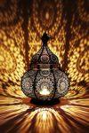 zum Angebot Orientalisches Windlicht Marrakesh Orient