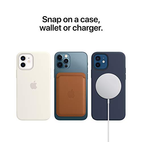 iPhone 12 pro MagSafe Apple