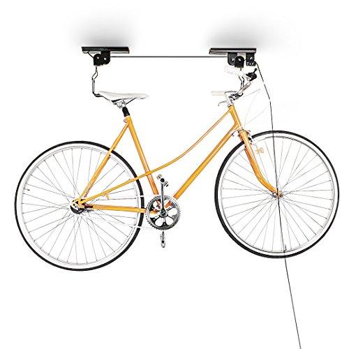 Fahrradlift