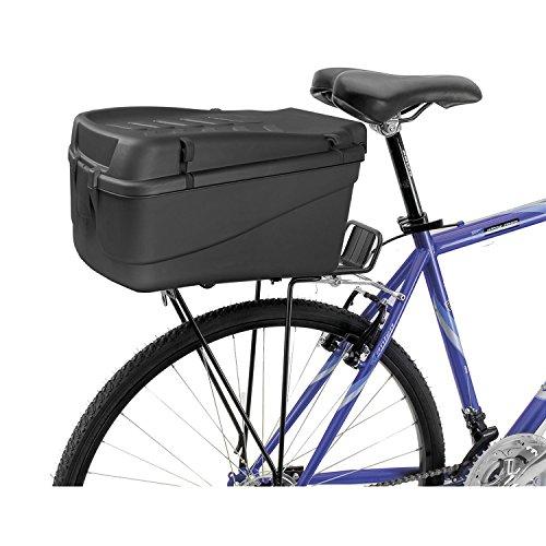 Fahrradkoffer M-Wave