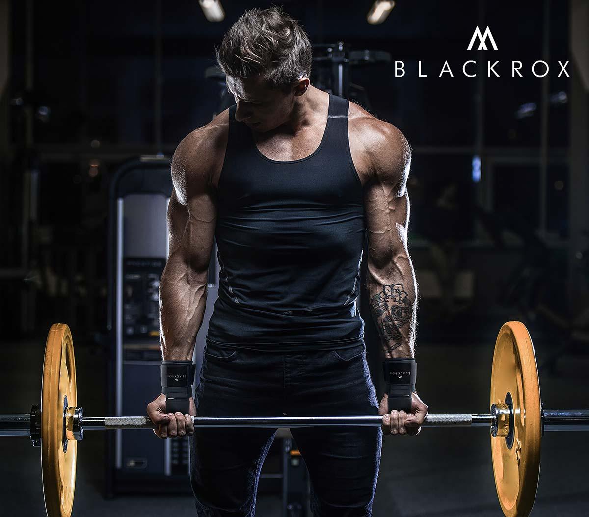 Blackrox-Zughaken-kraftsport-