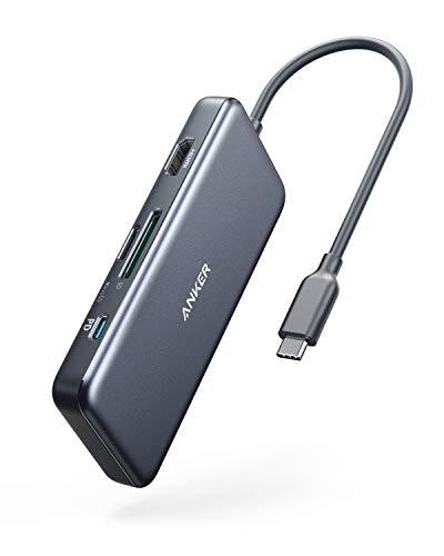 USB HubAnker