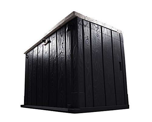Mülltonnenbox Ondis24