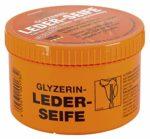 zum Angebot Lederseife HORSE fitform Glyzerin-Lederseife
