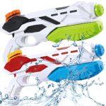 zum Angebot Wasserpistole BLAZOR 2 Pack