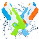 zum Angebot Wasserpistole Magicfun 2er Pack